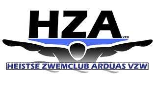 Heistse Zwemclub Arduas